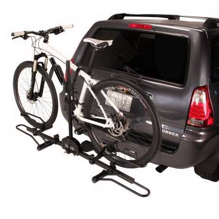 racks carrier rack devil p basket with cargo apex bdx hitch mount bccb bike carriers blue steel